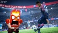 Kinder plündern Konto des Vaters für FIFA-Lootboxen – und er findet es heraus