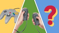 Nintendo will den Controller neu erfinden