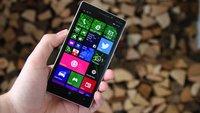 Ex-Nokia-Mitarbeiter spricht Klartext: Deshalb ist Windows Phone wirklich gescheitert