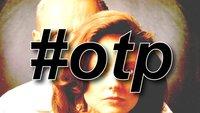 OTP: Bedeutung und Übersetzung des Internet-Slangs