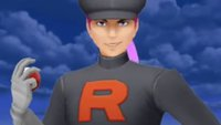 Pokémon GO: Team Rocket finden und besiegen - so geht's