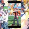Pokémon Masters: Mehrspielermodus mit 3-gegen-3-Kämpfen im neuen Gameplay-Trailer...