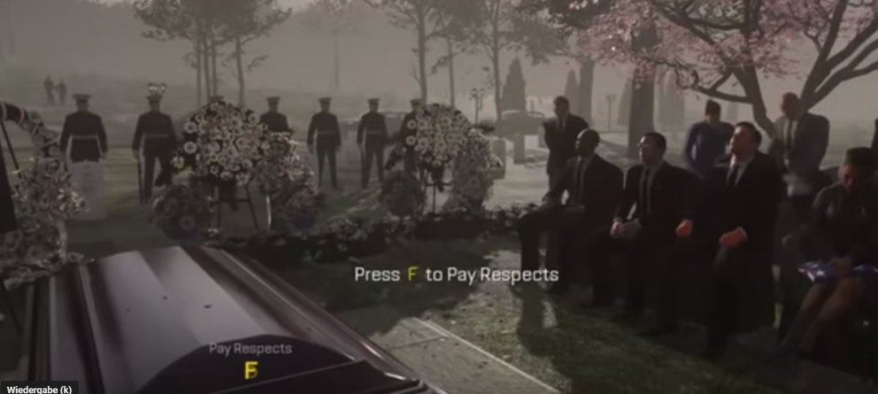 press-f-to-pay-respects