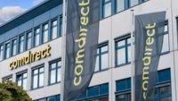 GIGA erklärt Online-Banken: comdirect – kostenlos und Geld geschenkt