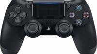PS4-Controller DualShock 4 im Preisverfall: Beliebtes Gamepad günstig kaufen