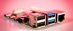 Raspberry Pi 4 im Test: Vollwertiger PC für 60 Euro?