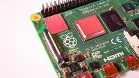 Das beste Zubehör für den Raspberry Pi: So holt ihr noch mehr aus dem Mini-PC heraus