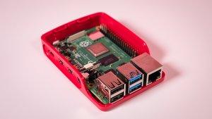 Noch kleiner, noch besser: Raspberry-Pi-Alternative hat es in sich