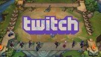 Teamfight Tactics: Community zockt via Twitch-Chat und ist besser als fast 90% aller Spieler