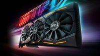 AMD Radeon RX Vega 64 im Preisverfall: Darum lohnt sich der Kauf der Top-Grafikkarte