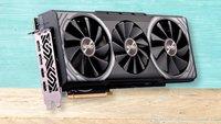 AMD Radeon RX Vega 64 im Preisverfall: Top-Grafikkarte erreicht neuen Bestpreis