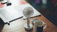 Die besten Klimaanlagen 2019: Welche soll ich kaufen?
