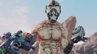 14 Minuten Gameplay von Borderlands 3 zeigt den Start des neuen Abenteuers