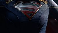 Supergirl: Staffel 5 ab sofort im Pay-TV & Stream + Episodenguide, Trailer & mehr