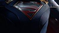 Supergirl: Staffel 5 geht im Pay-TV & Stream weiter + Episodenguide, Trailer & mehr