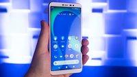 MediaMarkt reduziert Handys: Smartphones bereits ab 67 Euro