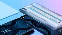 Black Shark 2 Pro: Xiaomis schnellstes Handy setzt auf besonderen Prozessor
