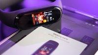 Bei Aldi: Fitness-Tracker von Xiaomi zum Hammerpreis – MediaMarkt & Saturn kontern