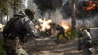 Alle hassen Call of Duty, trotzdem ist es ein Topseller – aber warum?