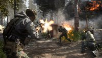 Call of Duty: Modern Warfare in der Vorschau – Ballern wie früher