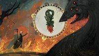 Dragon Age 4: Nächster Verlust - Lead Producer Fernando Melo verlässt BioWare