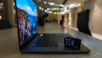 Service-Updates für Mac und Apple Watch verfügbar: Keine Features, sondern Pflege