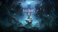 Little Nightmares 2 auf der gamescom 2019 angekündigt