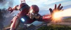 Ich liebe Marvel's Avengers, obwohl es mir nicht gefällt
