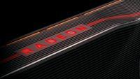 """AMDs """"Nvidia-Killer"""": Anonyme Quelle leakt erste Informationen zu neuen Grafikkarten"""