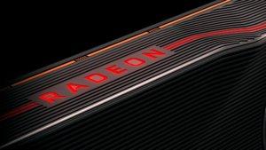 Neue Grafikkarte von AMD: Hat der Grafikkarten-Hersteller noch ein Ass im Ärmel?