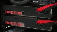 Kein Priorität für AMD: Bekanntes Grafikkarten-Feature scheint Geschichte zu sein