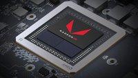 Neue Grafikkarten von AMD: Diese 5 Modelle wurden still und heimlich angekündigt