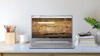 Ab heute bei Aldi: Business-Laptop Medion Akoya S6446 günstig erhältlich – lohnt sich der Kauf?