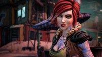 Spiele-Releases im September 2019: Borderlands 3, Link's Awakening und mehr