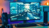Top 10 Gaming-Monitore: Die aktuell beliebtesten PC-Bildschirme zum Spielen in Deutschland