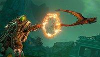Borderlands 3: Die 4 wichtigsten Neuerungen im Gameplay
