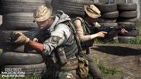CoD: Modern Warfare: Activision hört auf die Spieler - das zahlt sich nun aus