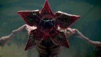 Dead By Daylight – Stranger Things: Demogorgon-Killer – Tipps