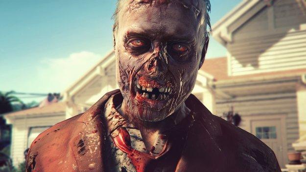 Und schon wieder wechselt Dead Island 2 den Entwickler