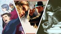 Sherlock statt Watson: Wann lassen uns Entwickler endlich selber denken?