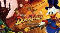 DuckTales Remastered: Jetzt günstig kaufen, bevor es für immer verschwindet