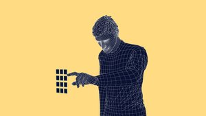 Warum nicht einfach kriminell werden? 5 Fragen an einen Profi-Hacker