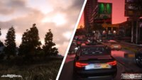 GTA 5, Skyrim und mehr: Diese Grafik-Mods sind super-realistisch
