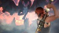 Monster Hunter World: Iceborne – Darum lohnt sich der Einstieg mit dem Add-on
