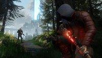 1.000-Spieler Battle Royale wirft wegen Studio-Insolvenz das Handtuch