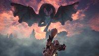 MHW Iceborne – Monster-Liste mit allen Stärken, Schwächen und Taktiken