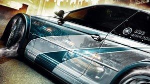 Need for Speed: EA bestätigt Entwicklung eines Nachfolgers