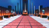 No Man's Sky-Spieler baut Alien-Museum mit verrückten Artefakten