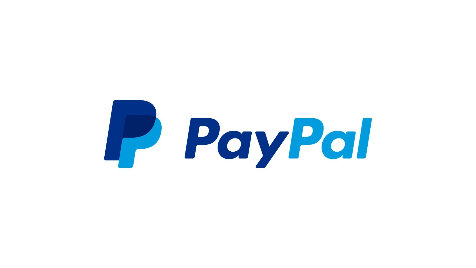 Paypal Guthaben Karte Tankstelle.Paypal Guthaben Aufladen So Geht S