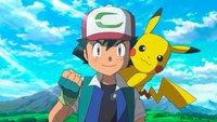 Verdammt, Pokémon Go wurde 1 Milliarde mal heruntergeladen